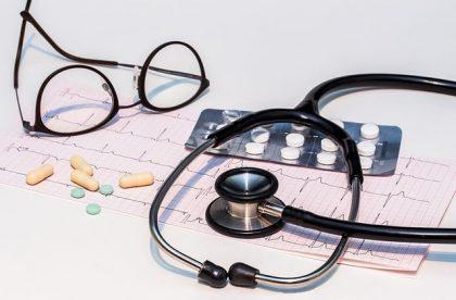 health profession
