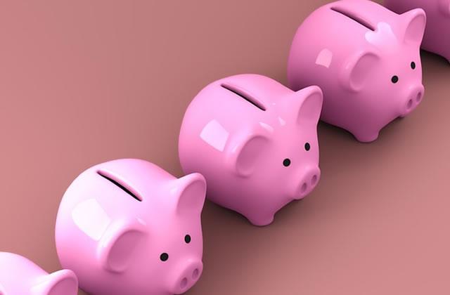 teach retirement planning