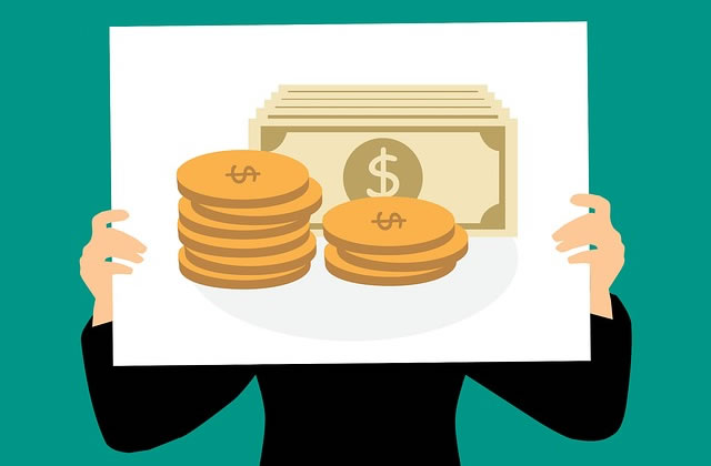 student money tips