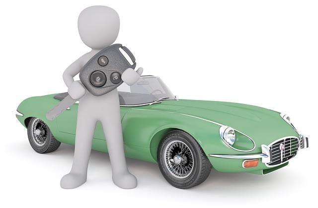 college auto loans