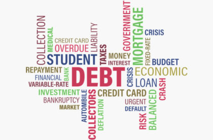 student finance lessons