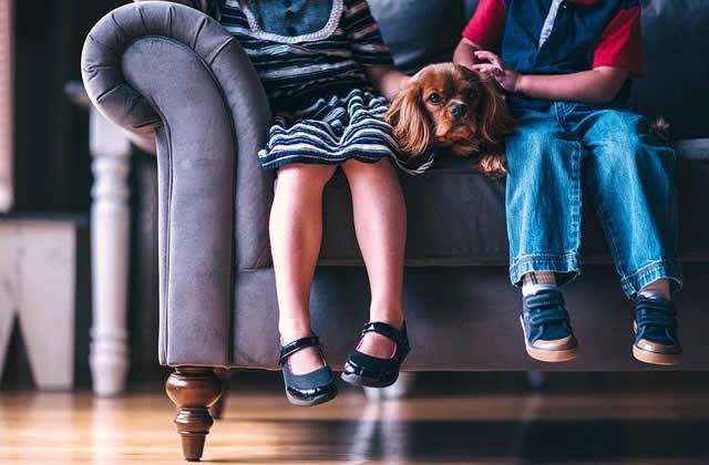 careers children health