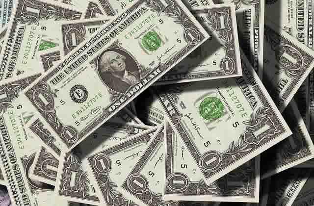 financial tips recents graduates