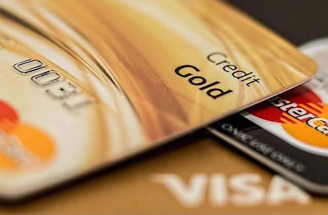 building student credit