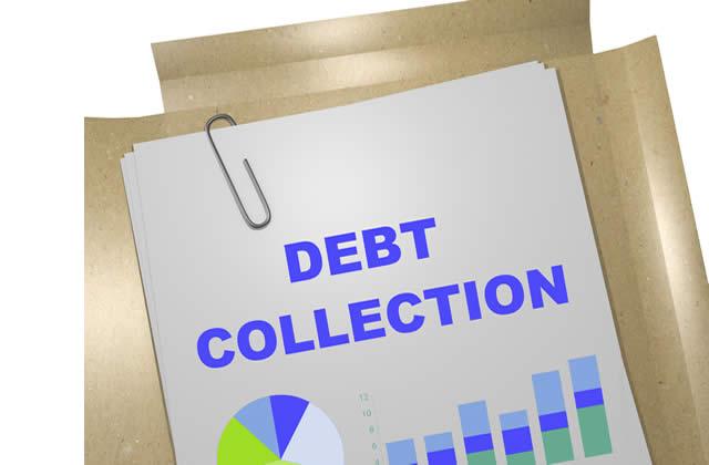 debt collection lawsuit
