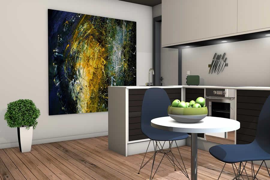 aprtment furniture