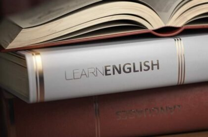 teaching english during summer