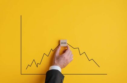 recession proof skills