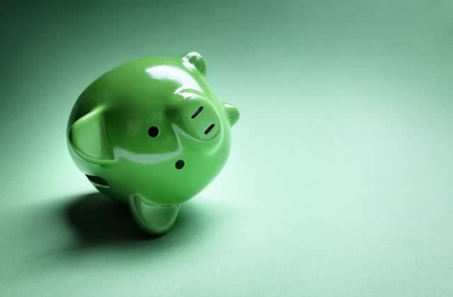 handle financial emergenies