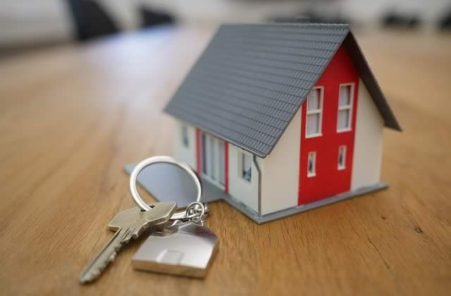 buying a home after college