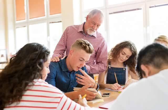 things teachers should keep on hand