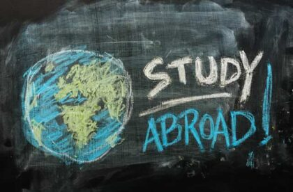 study abroad legal requirements