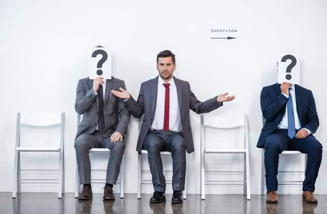 common unethical hiring practices