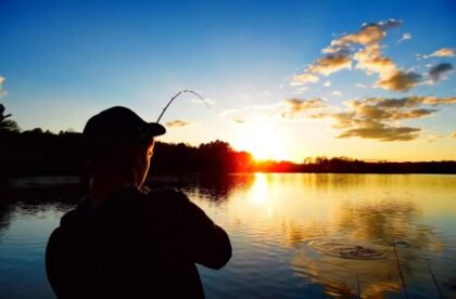 how to catch bass more effectively
