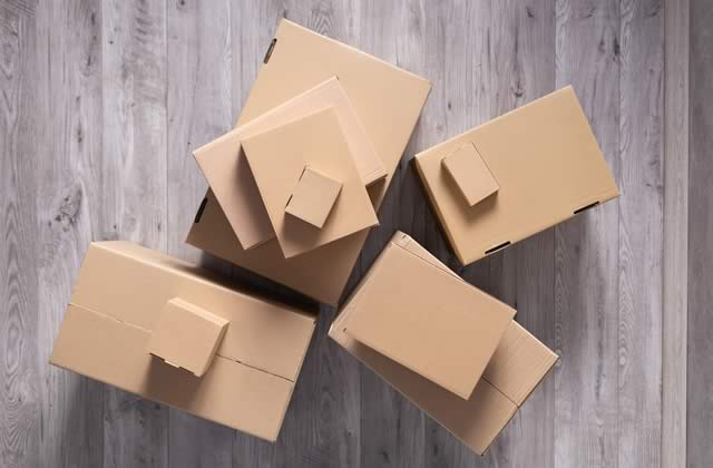 interesting facts about moving