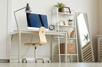 best types of furniture for a college dorm room