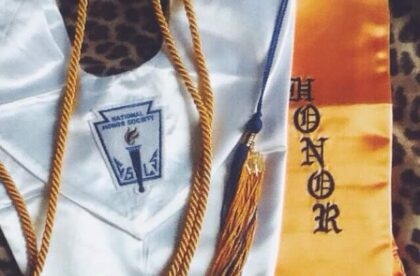 best honor societies for college students