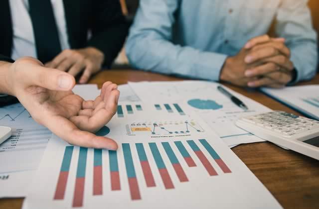 quantitative finance strategies