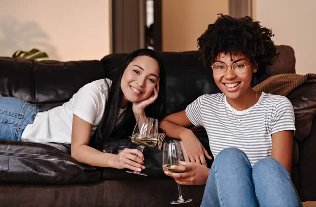 helpful tips for finding a suitable roommate