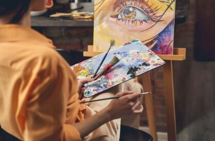 common hobbies that can translate into a career