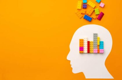 develop your problem solving skills