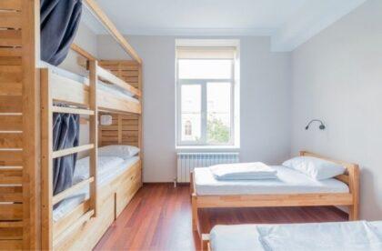 Tips for Making a Dorm Room Feel Like Home