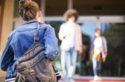 Student Tips: How To Choose the Perfect Backpack for School