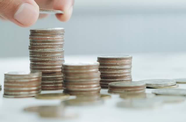 ways to make money during college