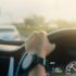 Tips To Help You Avoid Crashing Your Car